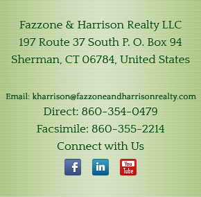 sherman real estate new milford homes new fairfield ct investment
